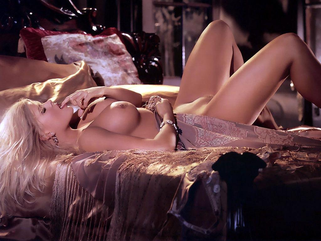 luchshee-hd-video-erotika